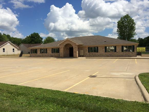 Duplexes, Town Homes & Apartments For Rent in St Charles ...